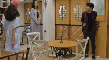 """""""Perubahan"""" Jadi Episode Pembuka Hijab Love Story Season 3"""