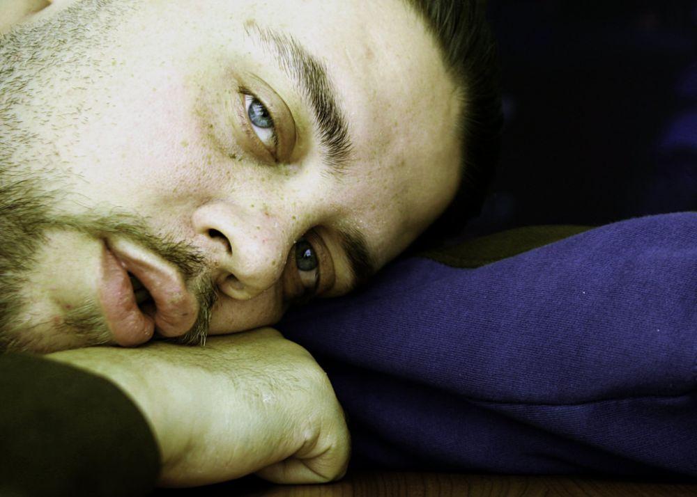 Penyakit flickr.com