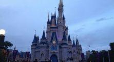 4 Hal yang Harus Kamu Tahu Sebelum ke Walt Disney World