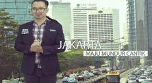 4 Parodi Soal Pilkada DKI Jakarta Ini Punya Pesan Positif Dibaliknya