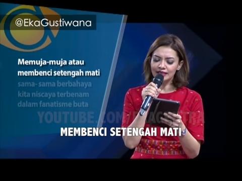 Eka Gustiwana Eka Gustiwana Youtube Channel