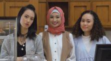 3 Hal yang Bisa Kamu Temukan di Hijab Love Story 3