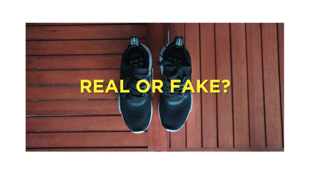 6 Cara Membedakan Sepatu Original dan Sepatu Tiruan 0d28cb23ce