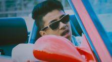"""Bastian Steel Rilis Musik Video """"Lelah"""""""