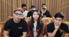 4 Kreator Ini Pernah Ngebajak Channel Youtube Kreator Lain