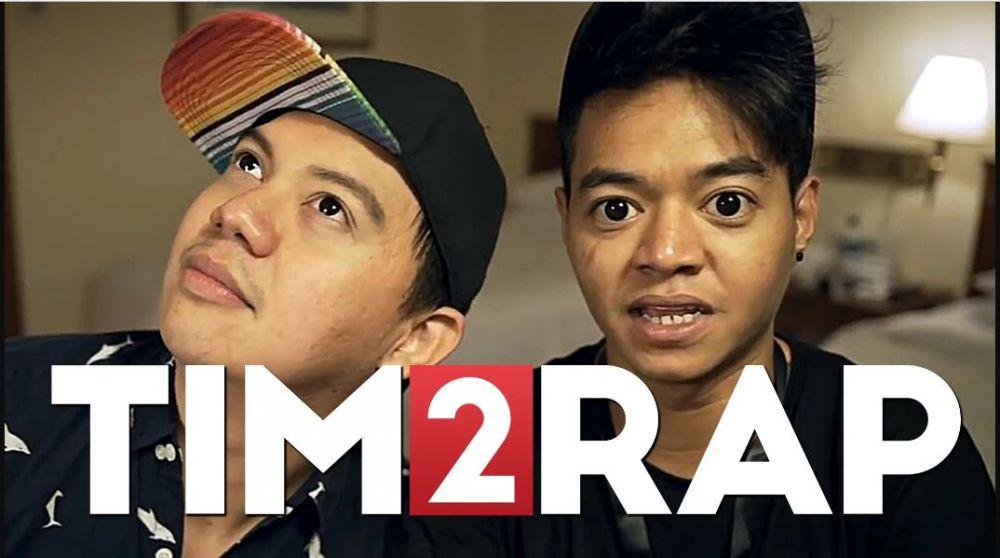 Tim2one Tim2one Youtube Channel