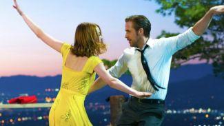 5 Rekomendasi Film Drama yang Bikin Baper