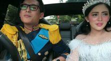 5 Hal yang Harus Kamu Lakukan Sebelum Hari Pernikahan