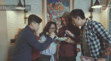 4 Kuliner Indonesia yang Memiliki Kemiripan Dengan Kuliner Luar Negeri