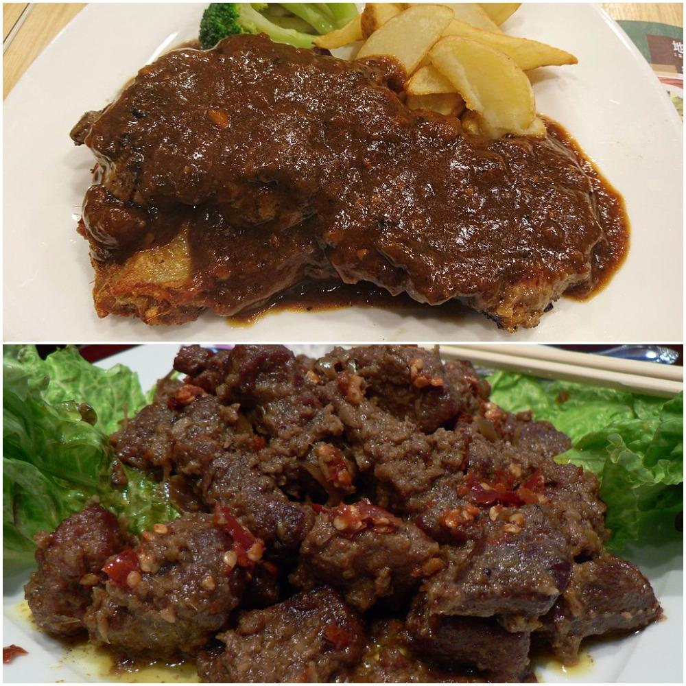 steak rendang © 2017 famous.id