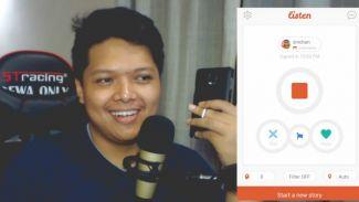 4 Aplikasi Cari Jodoh Untuk Para Jomblo