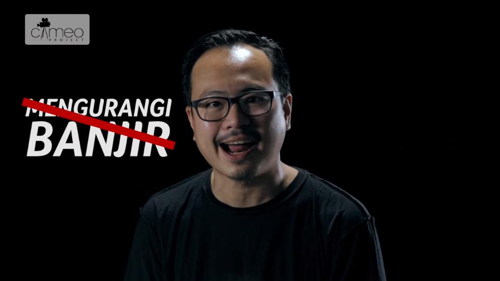 Inilah 5 Masalah Besar yang Harus Dihadapi Kota Jakarta