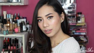 5 Tips Untuk Menjadi Beauty Vlogger