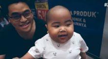 Gemes Banget! Inilah 4 Channel Kids Vlog Terpopuler di Indonesia