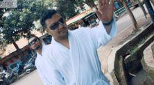 Tips Untuk Hidup Mewah Ala Cameo Project