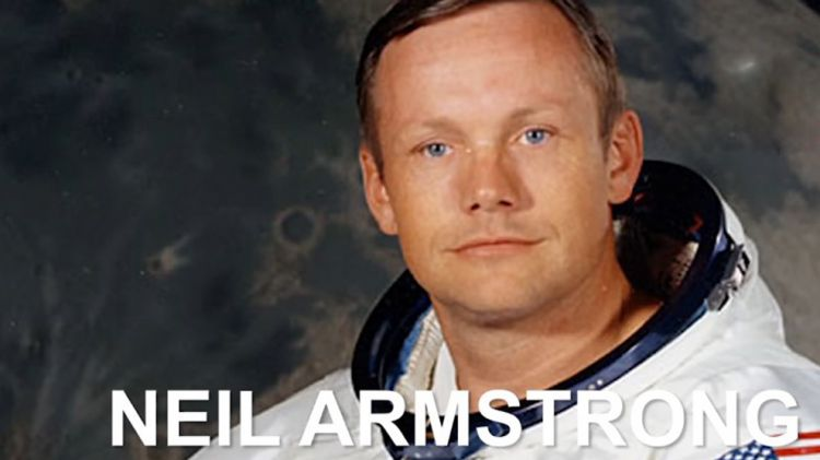 neil armstrong children - 640×360