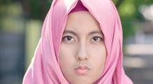 """Film """"Mengejar Halal"""" Dari Film Maker Muslim Sudah Siap Tayang Perdana"""