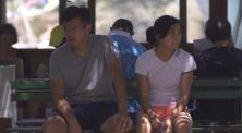"Webseries ""Sore"" Episode 4, Jonathan Hilang Kepercayaan"