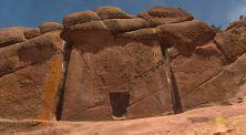 Aramu Muru, Sebuah Gerbang Kuno yang Bisa Menuju ke Dimensi Lain