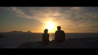 """Webseries """"SORE"""" Episode 5, Tenggelam Dalam Romantisme Senja"""