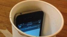 5 Life Hack Tentang Handphone yang Harus Kamu Tahu