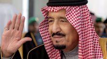 5 Fakta Menarik Dari Kunjungan Raja Arab ke Indonesia