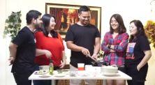5 Sifat Penting yang Perlu Dimiliki Oleh Seorang Chef