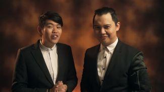 YouTube Oscar, Ajang Penghargaan YouTube Indonesia ala Tim2One