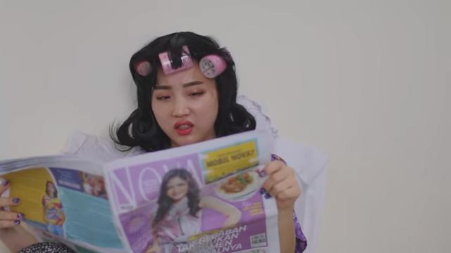 Han Yoo Ra Han Yoo Ra Youtube Channel