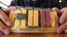 5 Varian Rasa Kit-Kat Teraneh di Dunia