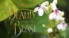 3 Cover Keren Lagu Beauty and the Beast Dari YouTuber Indonesia