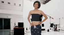 Video Lucu: Yuk Coba! Fashion Hacks Ala Yoga Arizona