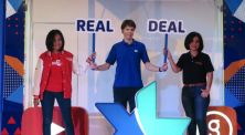 YouTube Berkembang Pesat, Provider Ini Luncurkan Paket Tanpa Kuota