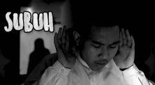 """Jangan Nonton Sendirian, Film """"Subuh"""" Karya Horor Pendek Dari Aulion"""