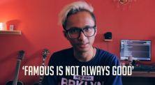 Pandangan Ezra Pradipta dan Kiflyf TV Tentang Sensasi di Internet
