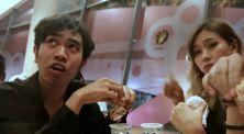 """Kery Astina Ajak Kreator Bandung Dalam Video Parodi """"Makan Bang"""""""