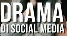 Tipe-Tipe Anak Sosial Media, Kalian Yang Mana?