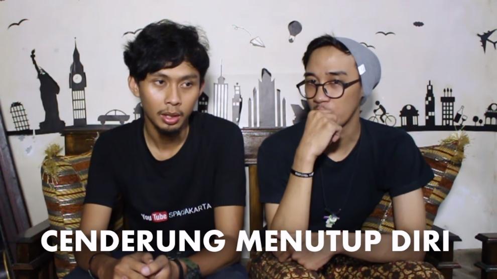 KasuRusaK KasuRusaK Youtube Channel