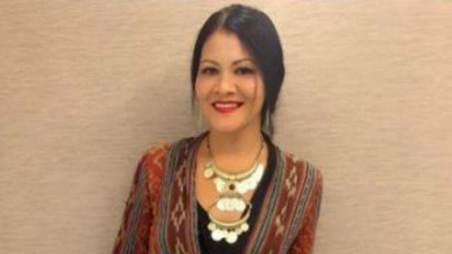Melanie Subono Buat Surat Terbuka Untuk Kelompok Penyelamat Hewan