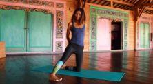 Lebih Dekat Dengan Luisa Turnip, Kreator Dibalik HealthySexy & Fit