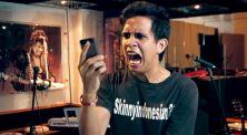 Video Lucu: 10 Tipe Orang Ketika Sedang Marah!