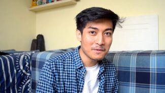"""3 Cover Keren Lagu """"Kasmaran"""" Dari Para YouTubers Ganteng Indonesia"""