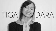 3 Lagu Cover Fathia Izzati Si Cantik yang Jago Main Ukulele!