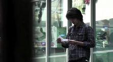 Video Inspiratif: Para Perokok Mungkin Lupa Dengan Hal Penting Ini!