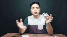 Panduan Membeli Mainan Kekinian 'Fidget Spinner' Dari Kevin Hendrawan
