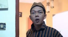 3 Fakta Unik Suku Jawa di Indonesia!