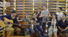 Cameo Project Kembali Bikin Konten Musik Lewat Cameo Music Corner