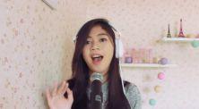 """3 Cover Lagu """"Cinta Adalah"""" yang Wajib Banget Kamu Dengarkan!"""