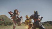 5 Fakta Menarik Dalam Film Satria Heroes: Revenge of Darkness