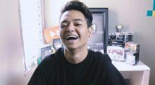 4 Video YouTubers Indonesia yang Masuk Trending YouTube Hari Ini